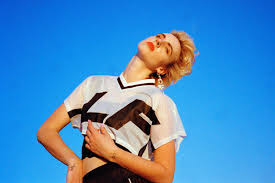 <b>MØ</b> Launches '<b>Forever Neverland</b>' Tour: 'I Feel So Free!' - Rolling ...