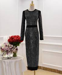 <b>High Quality Paris Fashion</b> 2018 Luxury Long Sleeve Autumn ...