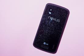 Review: Google Nexus 4 Android Smartphone by LG | WIRED