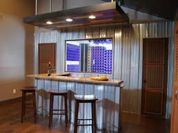 home bar decorating ideas in endearing home office decorating ideas 45 with home bar decorating ideas awesome home bar decor small