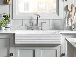 truly timeless apron kitchen sink kitchen sinks alcove