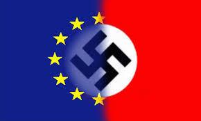 Risultati immagini per simboli anti europa /nazisti