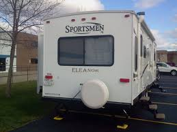 back in court for his th adult criminal case the moving menace the 20 000 trailer berzcyk is accused from stealing after it was posted for on craigslist the on the back of the trailer eleanor helped