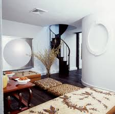 how to feng shui your home a beginners guide vogue appealing feng shui home