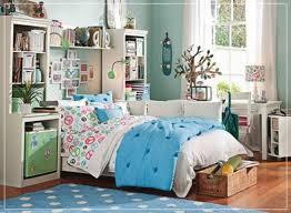bedroom medium bedroom ideas for teenage girls tumblr linoleum table lamps floor lamps birch guildmaster bedroom furniture teen boy bedroom canvas