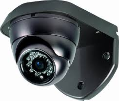 Sense CCTV 12 camera system