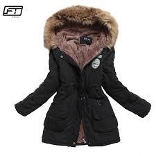 pinkyisblack 2019 winter long sleeveless