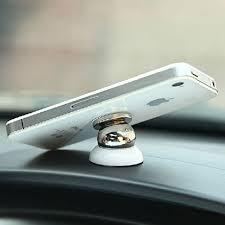<b>Car</b> Electronics & Accessories <b>8030</b> X18 X30 BL7000 <b>Car</b> Phone ...