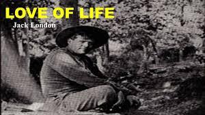 Learn English Through Story - <b>Love of</b> Life by <b>Jack London</b> - YouTube