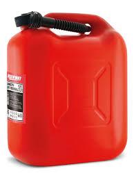 <b>Канистра для топлива</b> RUNWAY. 7600425 в интернет-магазине ...