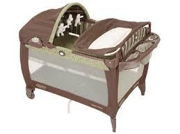 أسرة للأطفال الرضع جميلة جدا images?q=tbn:ANd9GcT
