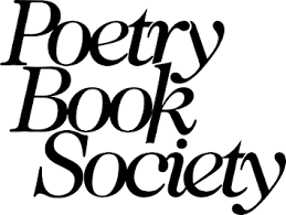 <b>Autumn</b> Selections <b>2018</b> – The Poetry Book Society