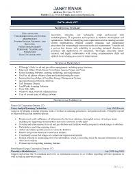 cover letter analyst resume sample logistics analyst resume sample cover letter best business analyst resume sample easy samplesanalyst resume sample large size