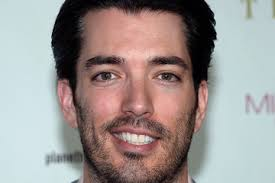 Jonathan Scott Arrivals at the Miss USA Pageant. Source: Getty Images - Jonathan%2BScott%2BVuJDstC8ul4m
