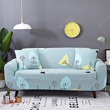 3741485 Wishing Tree Home Printing <b>Sofa Cover</b> Sale, Price ...