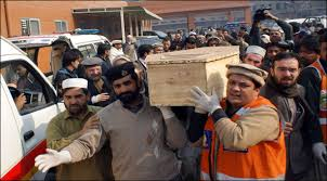 Image result for peshawar school attack photos