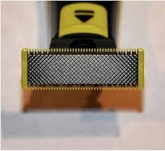 Обзор от покупателя на <b>Сменные лезвия</b> Philips QP220/50 для ...