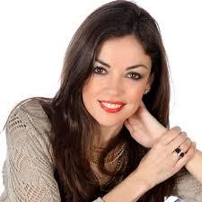 Patricia Fernández Ponga, nueva directora de Executive Search de Experis - Patricia_Fernandez