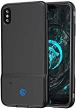 Smartphone Gamepad Case - Amazon.com