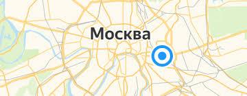 <b>Эмали Parade</b> — купить на Яндекс.Маркете