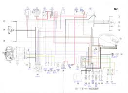 ducati s4rs wiring diagram ducati get image about wiring need help 750 800 1000ie wiring diagrams ducati ms the