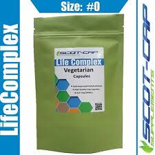 <b>empty vegetarian capsules</b> products for sale | eBay