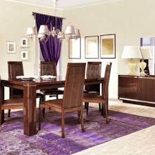 Large Dining Room Mirrors Mirror Dining Room Table Dining Dressing Tabledining Room Wood