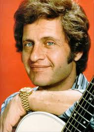 <b>Joe Dassin</b> | Discography | Discogs