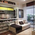 bedroom small office design layout ideas with home office bedroom combination and bedroom office combo ideas bedroom office combination