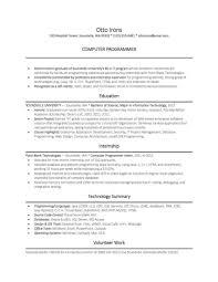 real estate receptionist resume real estate agent resume sample real estate agent resume volumetrics co commercial real estate resume samples commercial real estate analyst sample