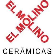 <b>EL MOLINO</b> - <b>плитка</b>, керамогранит, каталог с фото и ценами ...