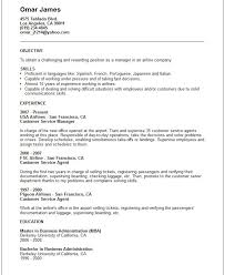 cover letter pilot resume   resume samples studentcover letter pilot resume cover letter advice and examples resume samples resume example and build your
