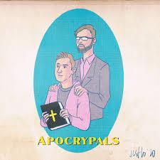 Apocrypals