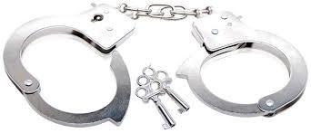 <b>Наручники</b> и фиксаторы Pipedream - купить <b>наручники</b> и ...