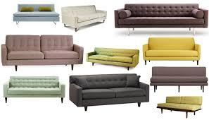 amazing mid century style sofas home design designs ideas cool mid century modern beautiful mid century modern danish style teak