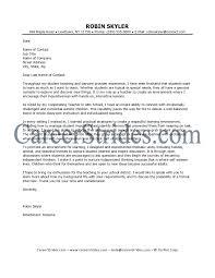 Esl Teacher Cv Cover Letter Example Cover Letter Esl Teacher cizmedecauciuc info
