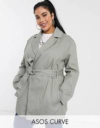 Распродажа одежды больших размеров | Женская <b>одежда</b> | ASOS