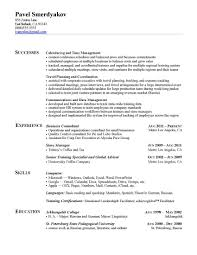 resume education when still in school resume builder for job resume education when still in school sample resume high school graduate aie category archives examples