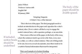 why i deserve a scholarship essay sample essay scholarships  hellogale up up and away with resume standard college essay heading