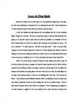 my first love essay  www gxart orgkind lodges on my first love essay come and go fully others write an essay on