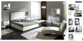 Silver Bedroom Accessories Horse Bedroom Accessories Metaldetectingandotherstuffidigus