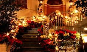 christmas decor christmas decorations and most beautiful on pinterest beautiful christmas decorations