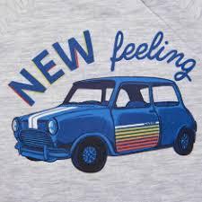 Купить <b>толстовку</b> Mayoral <b>детскую New</b> Feeling в интернет ...