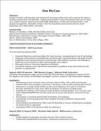 cv sample of a teacher resume sample for flight attendant  sample    resume examples for teaching english english teacher resume template cv examples teaching here are two examples
