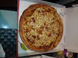 top 262 complaints and reviews about papa john s page 5 i order from papa john s 3408 601 rogers ave brooklyn ny 11225 and my order is always late today i ordered b sticks and my b sticks were