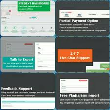 5 tips to choose best assignment help assignment help oz assignment help dashboard