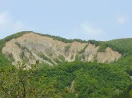 「天正地震」の画像検索結果