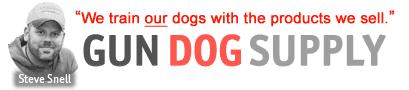 GUN DOG <b>SUPPLY</b> reviews Hunting <b>Dog Training</b> Collars ...