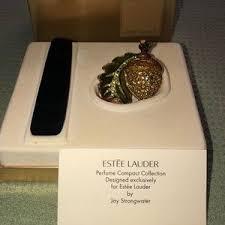 <b>Estee Lauder</b> Other | <b>Este Lauder Glistening</b> Acorn By Jay ...
