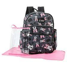 <b>Disney Diaper</b> Back Packs for sale | eBay